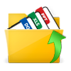 Migrate All Documents Folder
