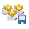 Choose Specific NSF Folder